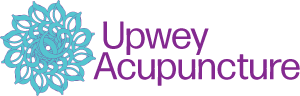 Upwey Acupuncture